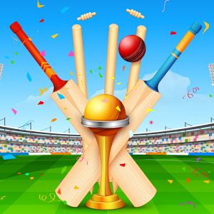 Gila Cricket Live T20 Cup 2016