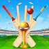 Gila Cricket Live T20 Cup 2016 APK Android App Free Download