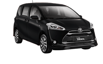 toyota-all-new-sienta-type-e