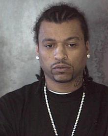 8 Fakta Tentang Gangster Yang Sangat Terkenal Dan Menghebohkan