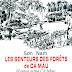Đọc bản dịch tiếng Pháp của Hương Rừng Cà Mau