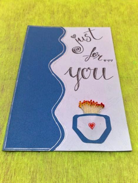 Những lá thư và thiếp từ nhiều bạn bè