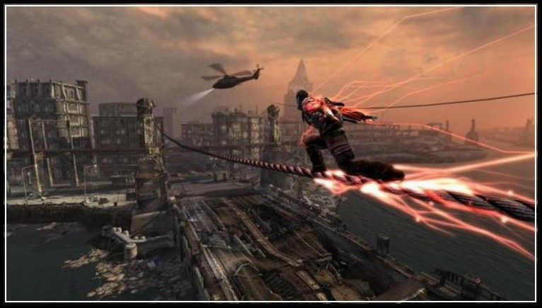 infamous 1 ps3 cheats on infamous shard map complete, infamous 1 shard locations, infamous 1 cole, infamous second son map, infamous ps3 unlockables map, infamous blast shard map 1, blast shards ps3 map,