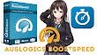 AusLogics BoostSpeed 10.0.22.0 Final Terbaru