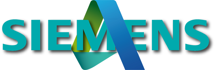 Интеграция Autodesk и Siemens PLM Software