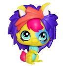 Littlest Pet Shop Candy Jam Angora Rabbit (#3344) Pet