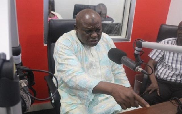 Why Nigerian Pastors DisLike Prophet TB Joshua?