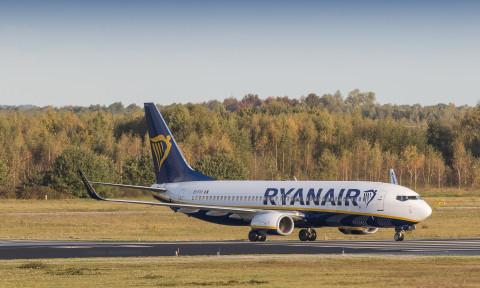 9 Maskapai Penerbangan yang Recomended Buat Kamu yang Suka Travelling
