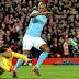 Αλλάζουν Όλα Στο Ευρωπαϊκό Ποδόσφαιρο: Παύει Να Μετράει «Διπλό» Το Εκτός Έδρας Γκολ