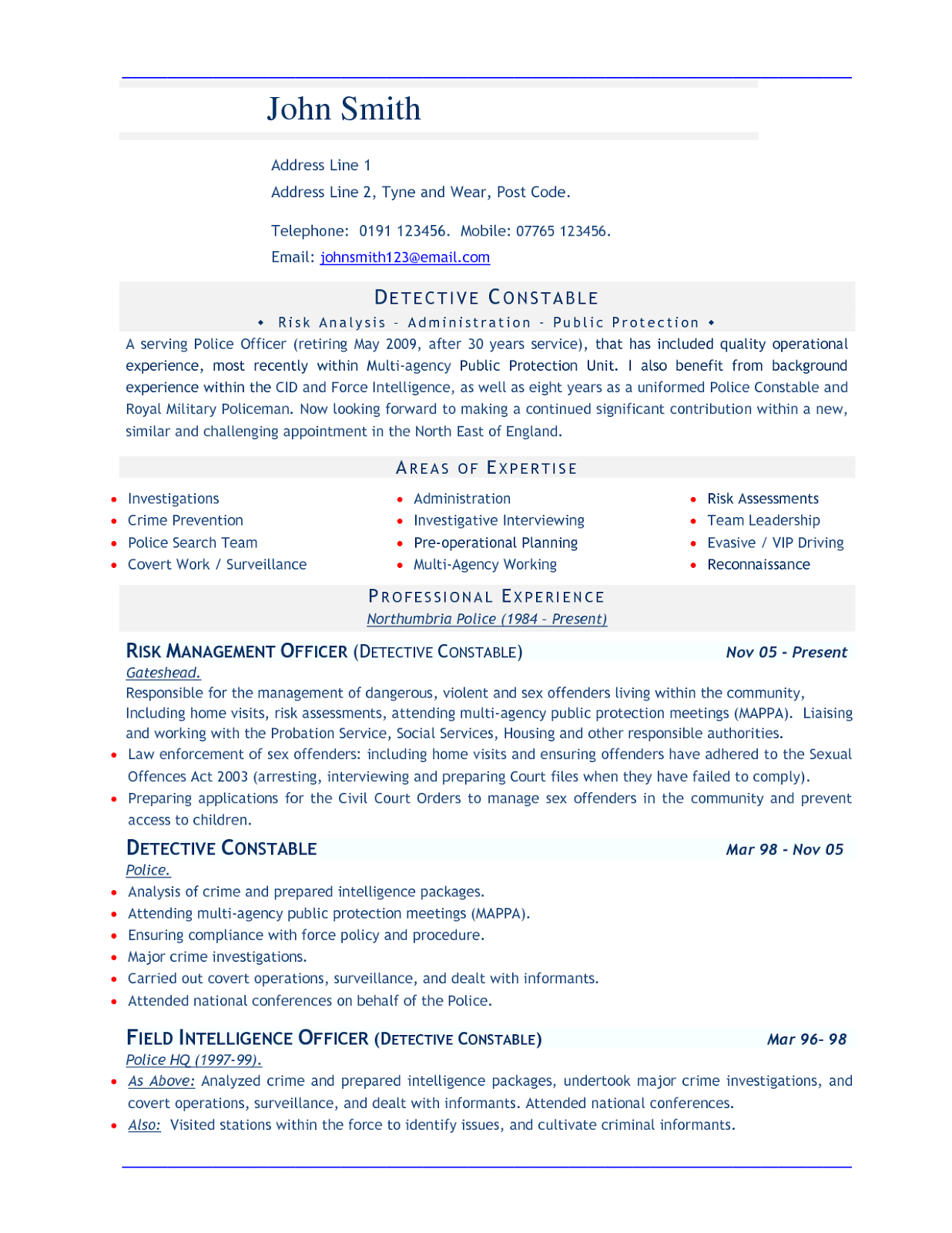 professional and creative resume templates for microsoft word