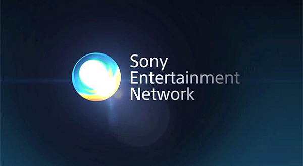 Latest Sony Network PowerVU Key on Intelsat 20 Code 2019