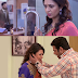 Ishita Hurted By Adi's Rude and Thief Behvaiour for His Project In Yeh Hai Mohabbtein