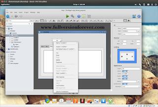 download xojo free software designer