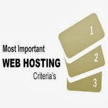 7 Things Web Designers Should Remember in Choosing Website Hosting for Their Client