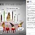 農傳媒用臺灣竹筍玩轉內容行銷:貼近在地生活,不只好吃又好玩