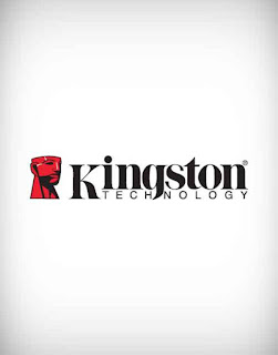 kingston technology vector logo, kingston, technology, vector, logo, computer, pc, laptop, internet, web, browser, software, accessories, database