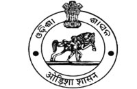 Collector And District Magistrate Balangir Jobs 2019- Lady Matron 09 Posts