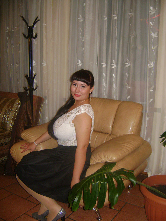 Svetlana Russian Women 21