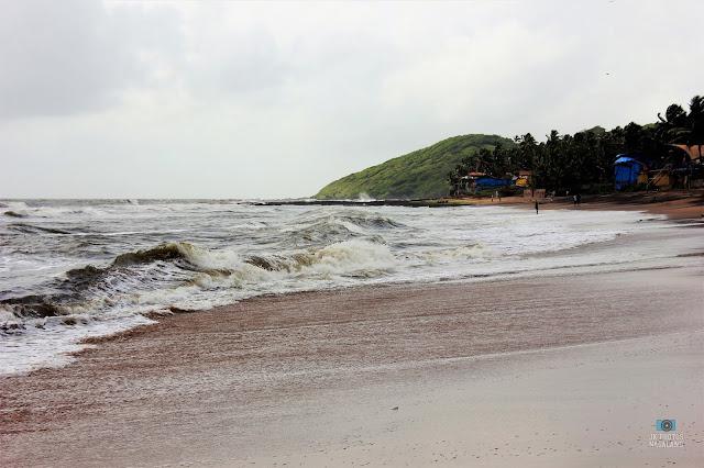 anjuna-beach-goa-photo