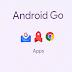 Nuevo Android Go sera el sistema operativo que quisieras en la gama baja