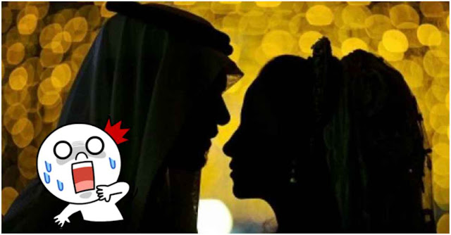 Zina Puluhan Kali? Berikut Amalan Penghapus Dosa Berzina Sebelum Menikah