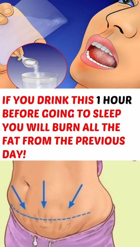 Perfect diet plan to reduce belly fat picture 14