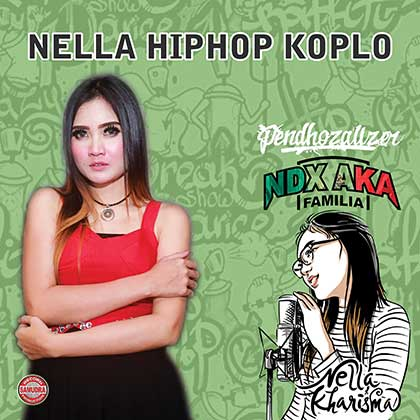 Download Lagu Nella Kharisma - Gadis Dolar Mp3