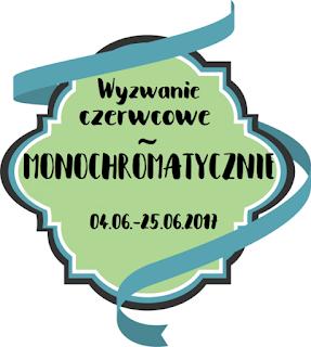 http://blog.przyda-sie.pl/wyzwanie-czerwcowe-monochromatycznie/