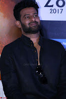 Bahubali 2 Trailer Launch with Prabhas and Rana Daggubati 051.JPG