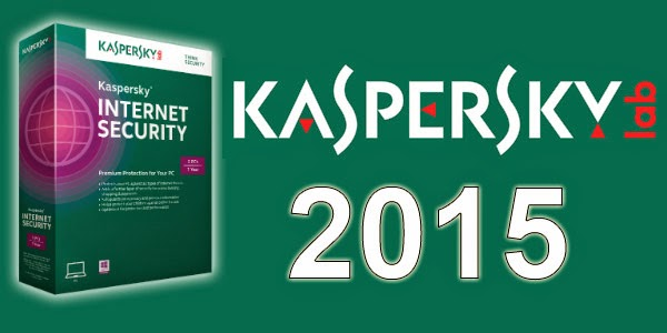 Kaspersky 2019 Internet Security Full Cracked For x86/x64 Free Download