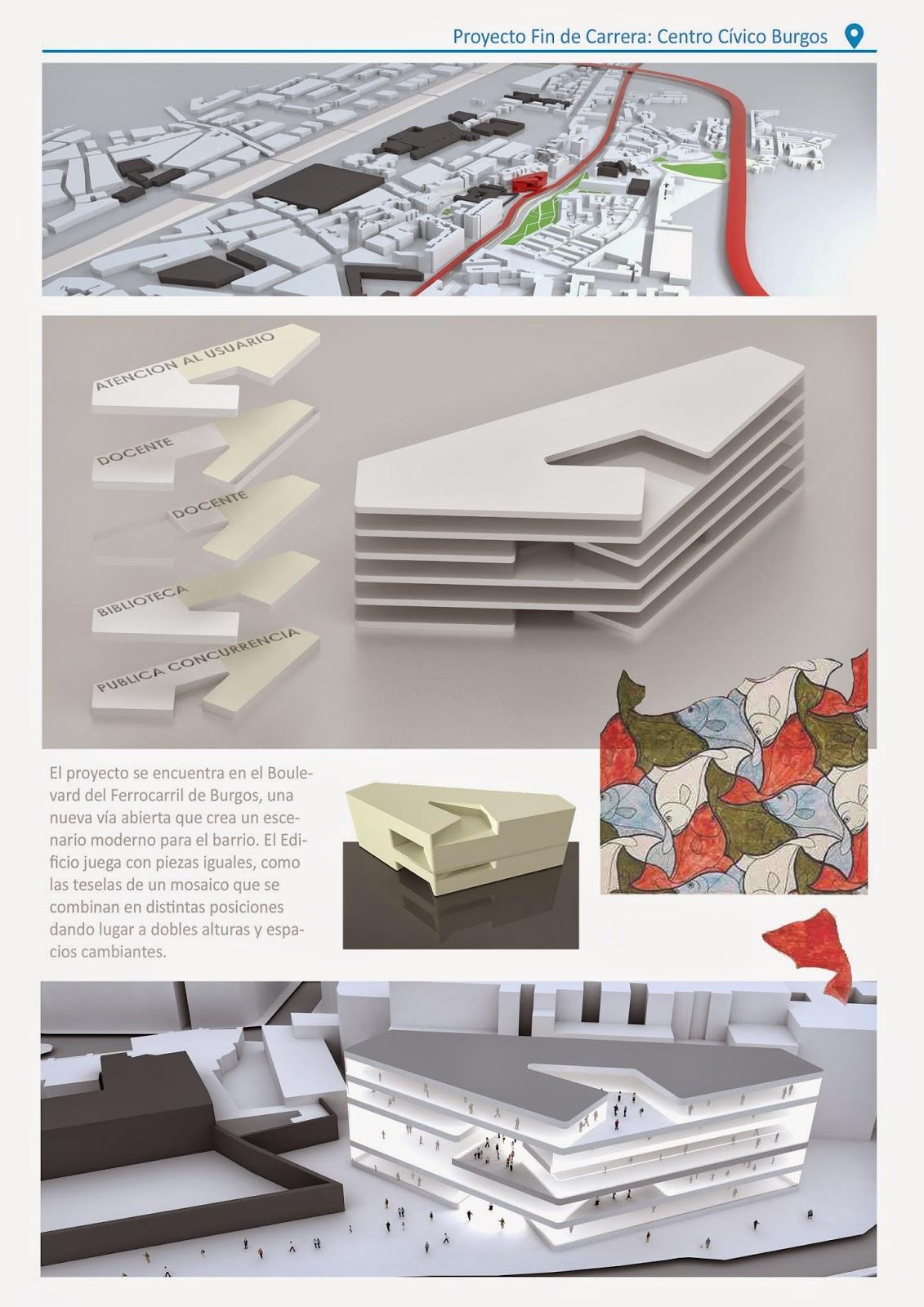 curriculum vitae arquitecto juan bordona