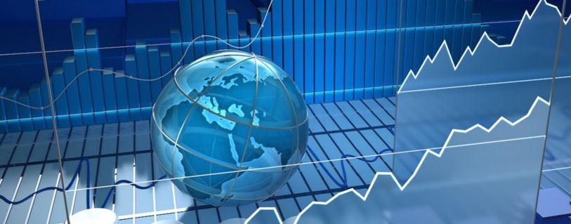 Noticias forex divisas