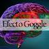 ¿Qué es el efecto Goggle?