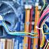 دورات الهندسة الكهربائية لعــام 2019 | Electrical Engineering Training Courses