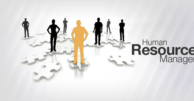 human resource management practices of ab Human resource management (hrm) is the process of managing people in organizations in a structured and thorough manner hr manager is responsible for managing employee expectations vis-à-vis the management objectives.