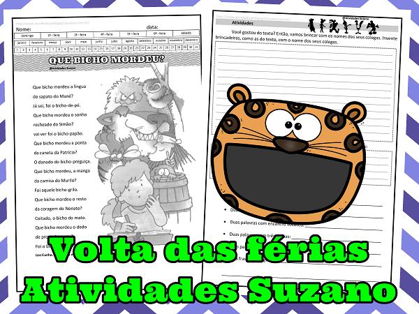 texto-interpretação-lingua-portuguesa-atividades-suzano