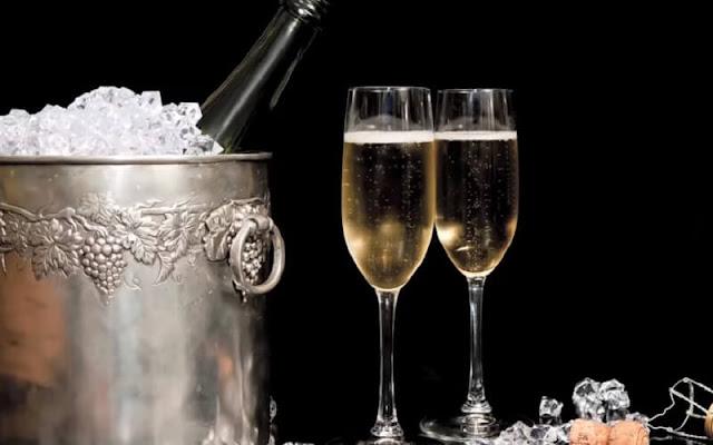 el-champagne-un-verdadero-vino