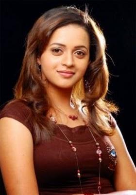 Mallua actress Bhavana