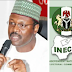 INEC Chairman Rejects Buhari's Recommended Punishment for Ballot Box Snatchers
