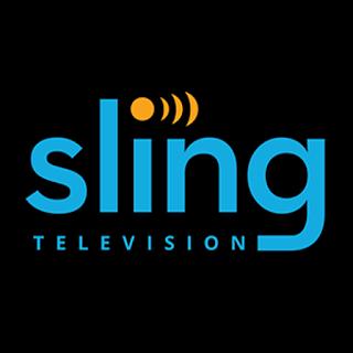 Colombia Tv Superrepo