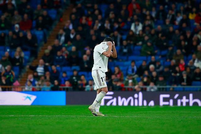 La Liga Roundup: Messi And Suarez Score As Barca Win; Real Madrid Lose, While Atletico Draw