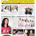 Destaques da Ed. 329 - Jornal do Brás