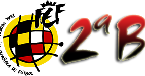 Superb Segunda B 2016/2017   Grupo 4, Clasificación Y Resultados De La Jornada 33    Nuevo Fútbol