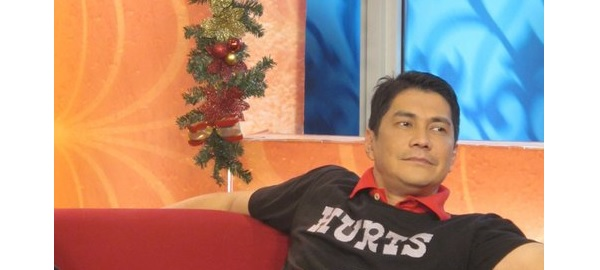 Erwin Tulfo Finally Breaks Silence On TV5 Resignation!