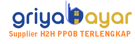 Supplier PPOB H2H Telkom, BPJSKES, Tiket Pesawat Terlengkap
