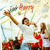 Jab Harry Met Sejal (2017) Full Movie Download HD