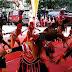 Festival Cepetan, Nguri-uri Budaya Sejak Dini