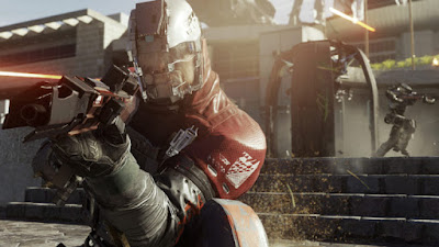 call of duty infinite war pc requirements