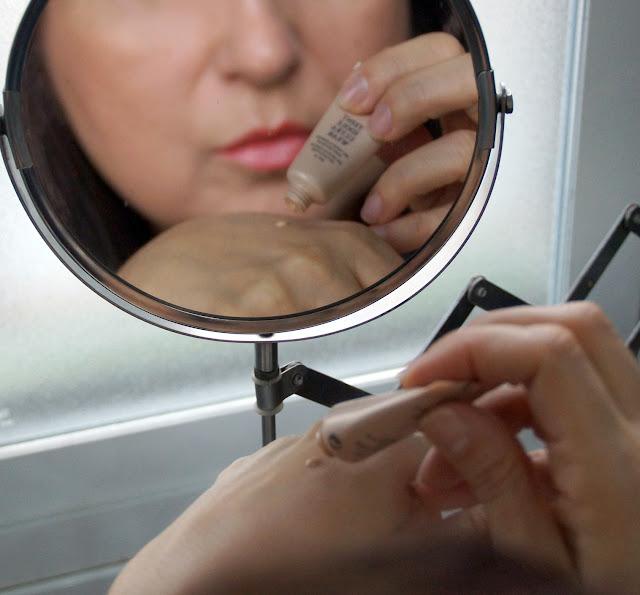 minidosis-maquillaje-Lancome