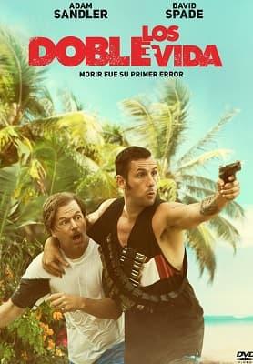 Los Doble-Vida Online [Latino][Pelicula]